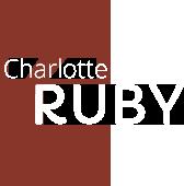 Charlotte Ruby